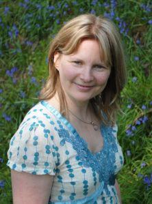 Sue Dewhurst